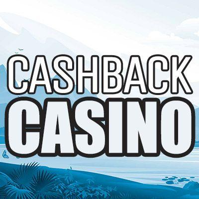 cashback i casino