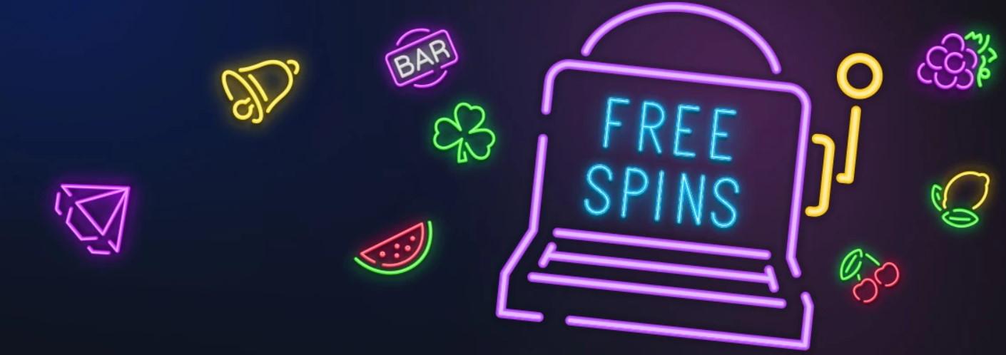 spela gratis freespins
