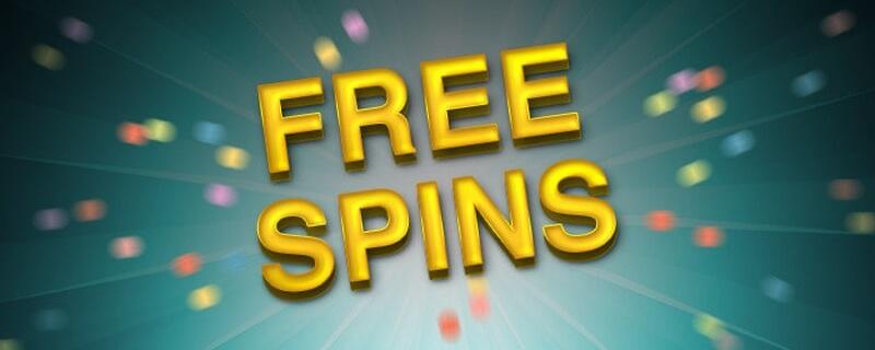 free spins ger dig gratis snurr